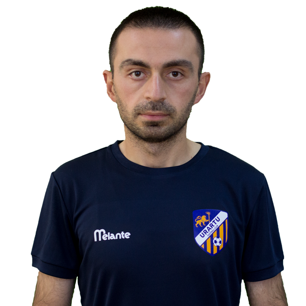 Andranik Hovhannisyan