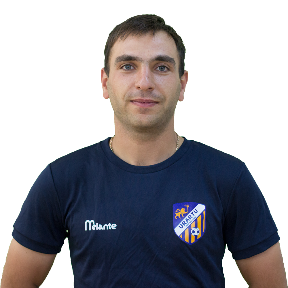 Hovhannes Ghazaryan